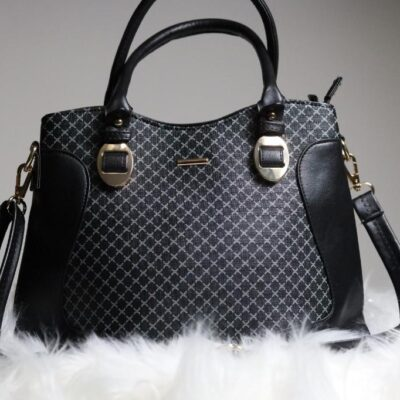 Bags - Large